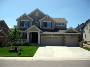 $399,900 Home for sale in Littleton, CO