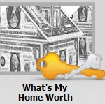 What-is-my-Home-Worth