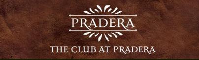 Pradera Golf Club-Parker Colorado