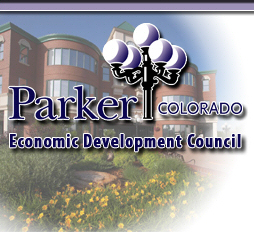 Parker Colorado Economic Development Council
