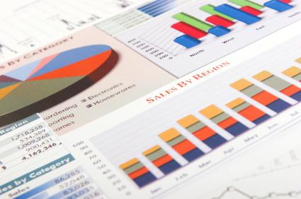 Newlin Meadows Real Estate Market Report