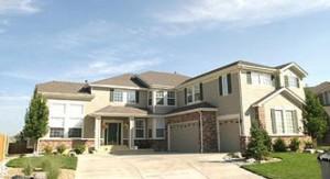 Challenger Park Estates Home