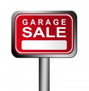 stonegate garage sale 2013