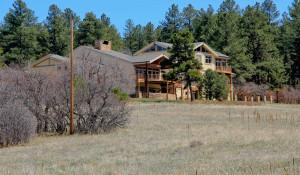 Sedalia Colorado Real Estate