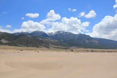 Parker Colorado Homes For Sale Parker Colorado Real Estate Highlands Ranch Parker Colorado
