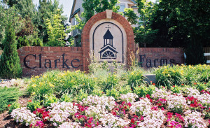 Parker Colorado Homes for Sale | Parker Colorado Real Estate | Highlands Ranch