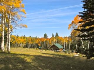Parker Colorado Real Estate Homes For Sale Realtor Steven