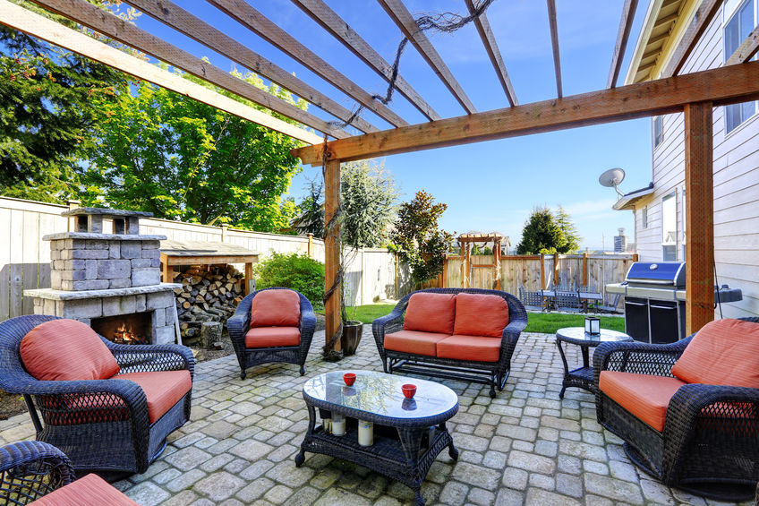 Backyard Patio 80130 Zip Code. Backyard Patio 80130 Zip Code In Highlands  Ranch