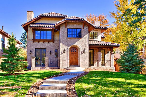Parker Colorado Real Estate Homes For Sale Realtor Steven Beam