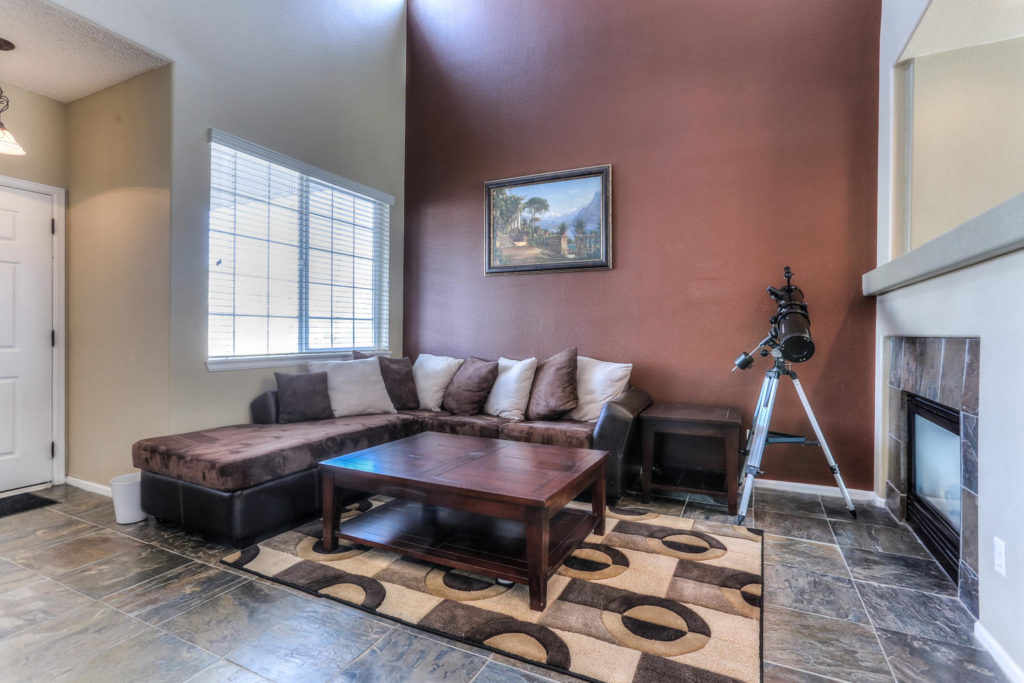10319 Tracewood Dr Highlands Ranch CO