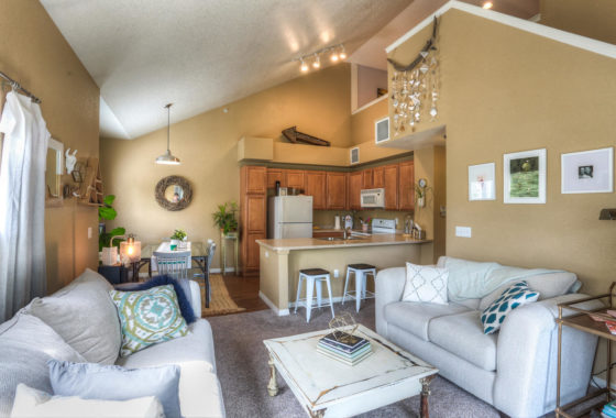 9577 Pearl Circle Unit 203-Parker CO 80134