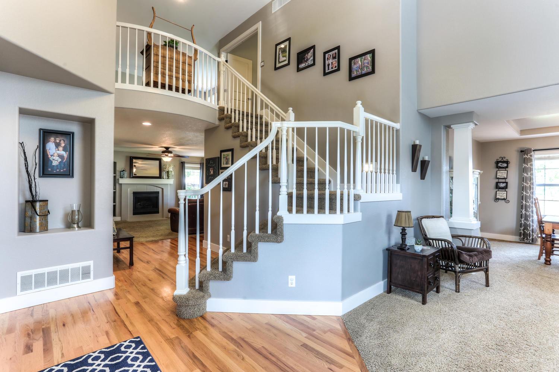 Houses For Sale Stonegate Parker Colorado