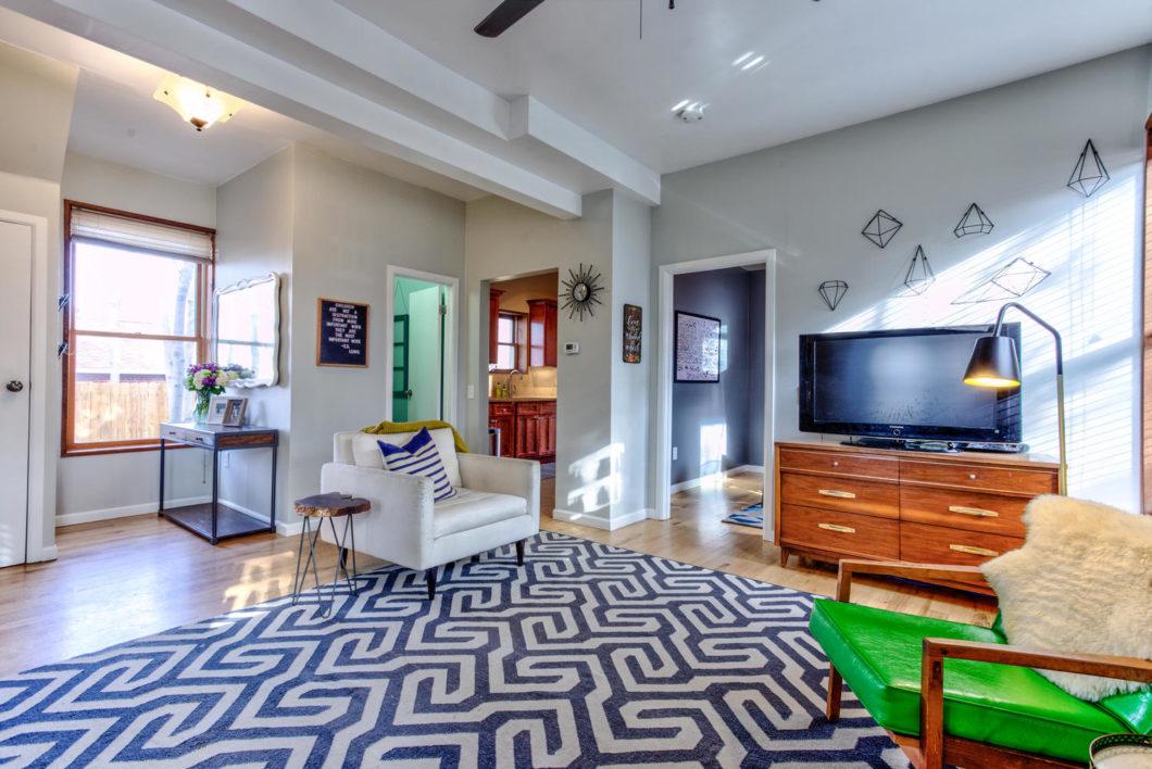 Parker Colorado Homes for Sale | Parker Colorado Real Estate ...
