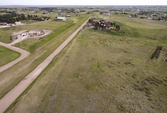 Land for sale Parker Colorado 54 Skyhawk Way Parker CO 80138