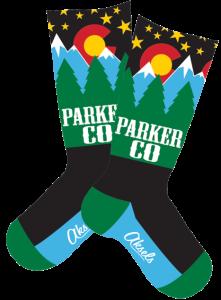 Parker Days 2018