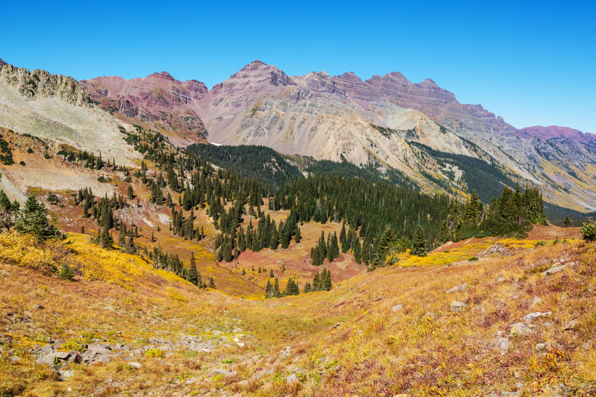 things to do in Parker Colorado
